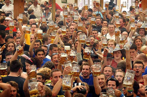 beerfestival01