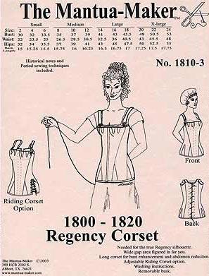 corsetlg