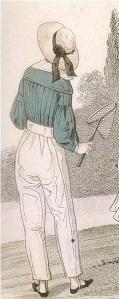 detail-1841-fashion-plate1