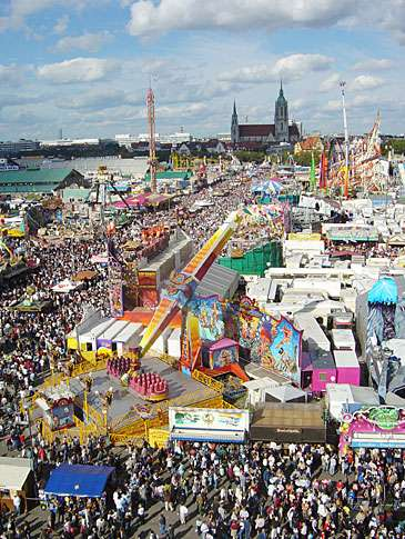oktoberfest-munich-germany-2