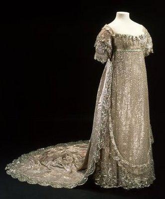 princess+charlotte+wedding+dress