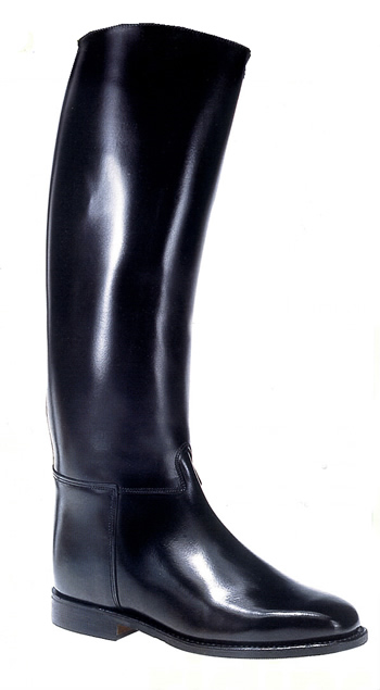 Regent_Europa_boots_L