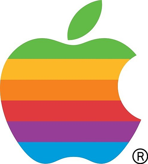 500px-Apple_Computer_Logo.preview_0