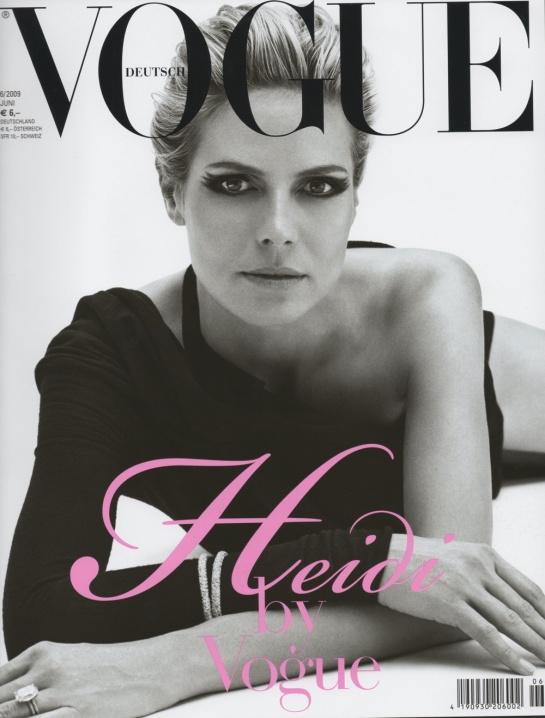 heidi-klum-vogue-germany-june-2009-cover