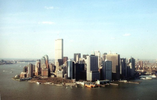 NYC_New_York_Downtown_Manhattan_from_Helicopter_b