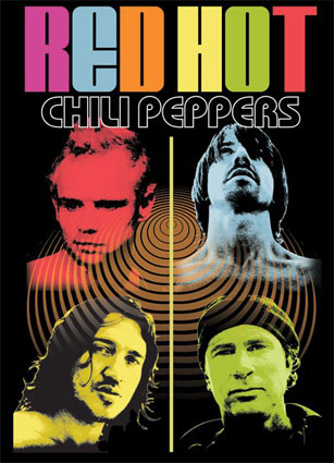 pp30090~red-hot-chili-peppers-posters