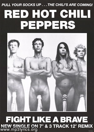 red-hot-chili-peppers_3.Jpg