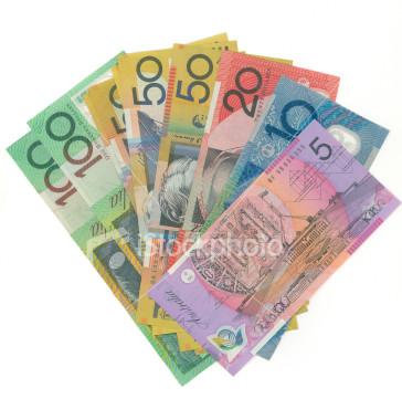 ist2_129681-australian-money