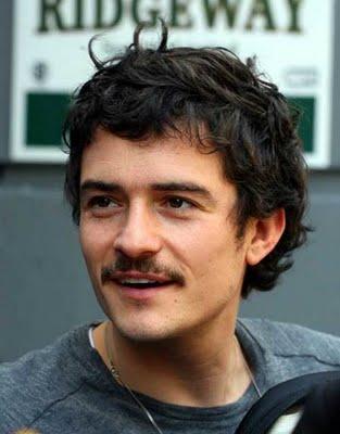 orlando-porn-moustache-porno-mustache