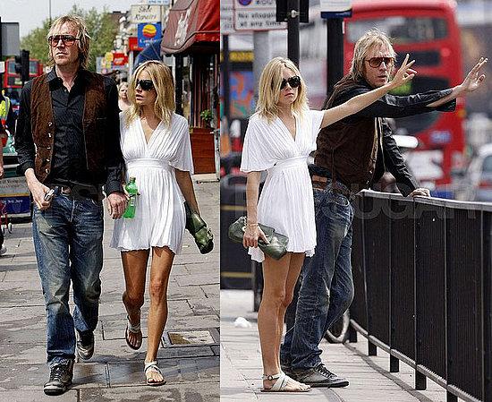 sienna miller style 2010. sienna miller fashion