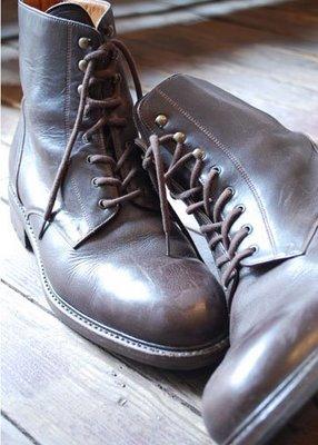 tot_mens_boots2