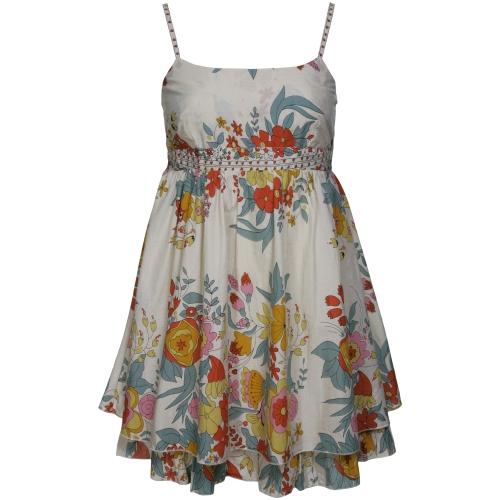 vintage-floral-sundress