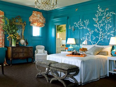 Bedroom Themes For Adults