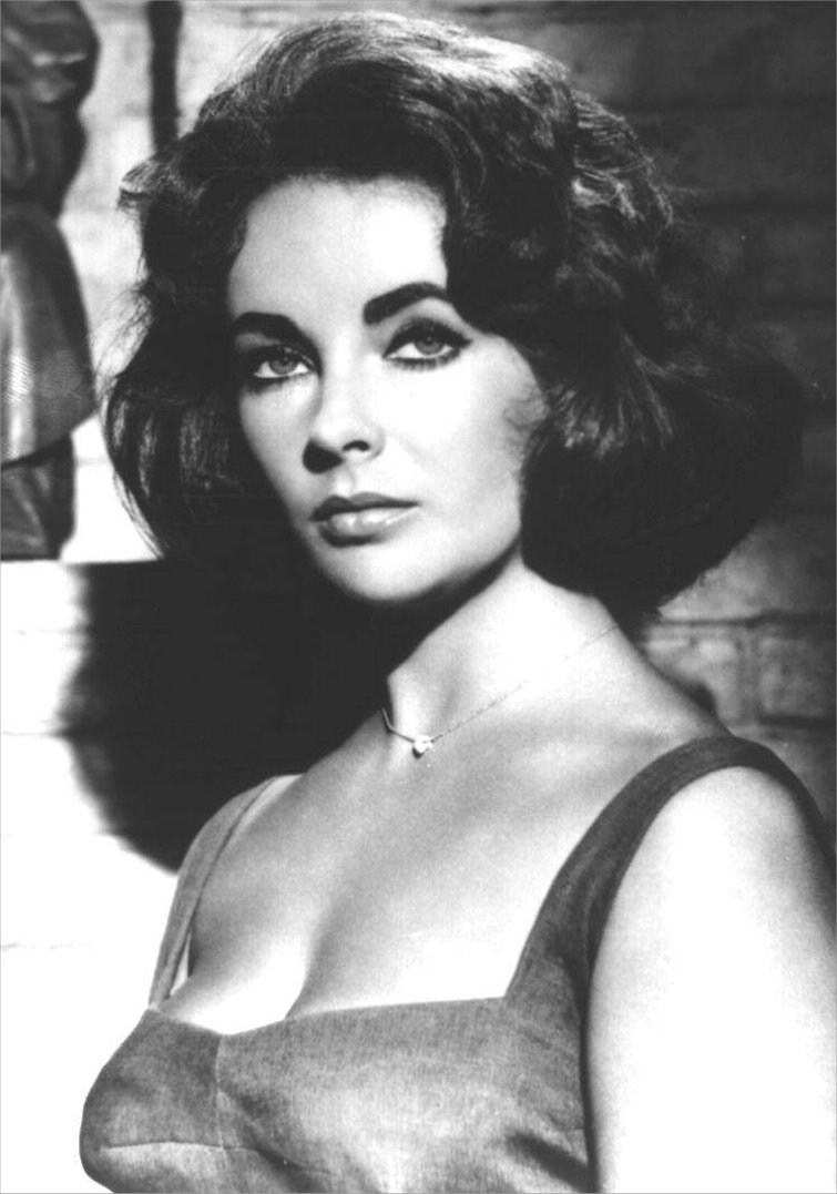 Style Icon Liz Taylor as well 40982 additionally Marks Spencer 125th Anniversary also Nba Stars Of 1960s Pace Adjusted Stats further Wilt Gets 100 C bell And The Big O Discuss. on oscar robertson high stats