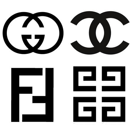 gucci logo design