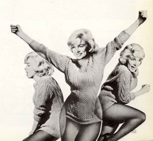 wpid-marilyn-monroe-in-a-cable-knit-sweater-2011-02-24-13-55.jpg