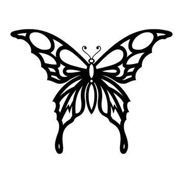 wpid-diseno-de-tatuaje-tribal-de-mariposa-45-2011-03-7-08-14.jpg