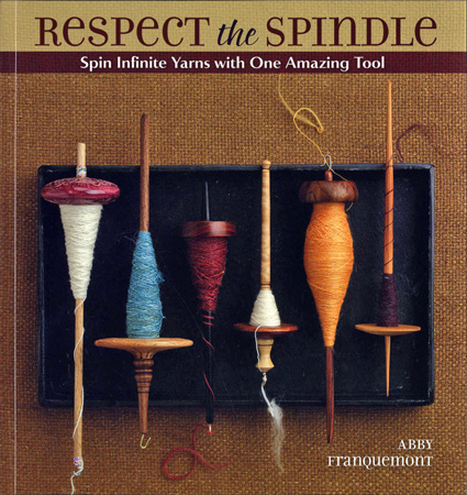 wpid-respect-the-spindle-2011-03-30-13-56.jpg