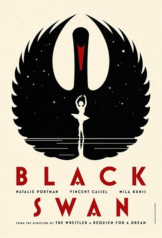wpid-black-swan-movie-poster1-2011-04-7-21-41.jpg