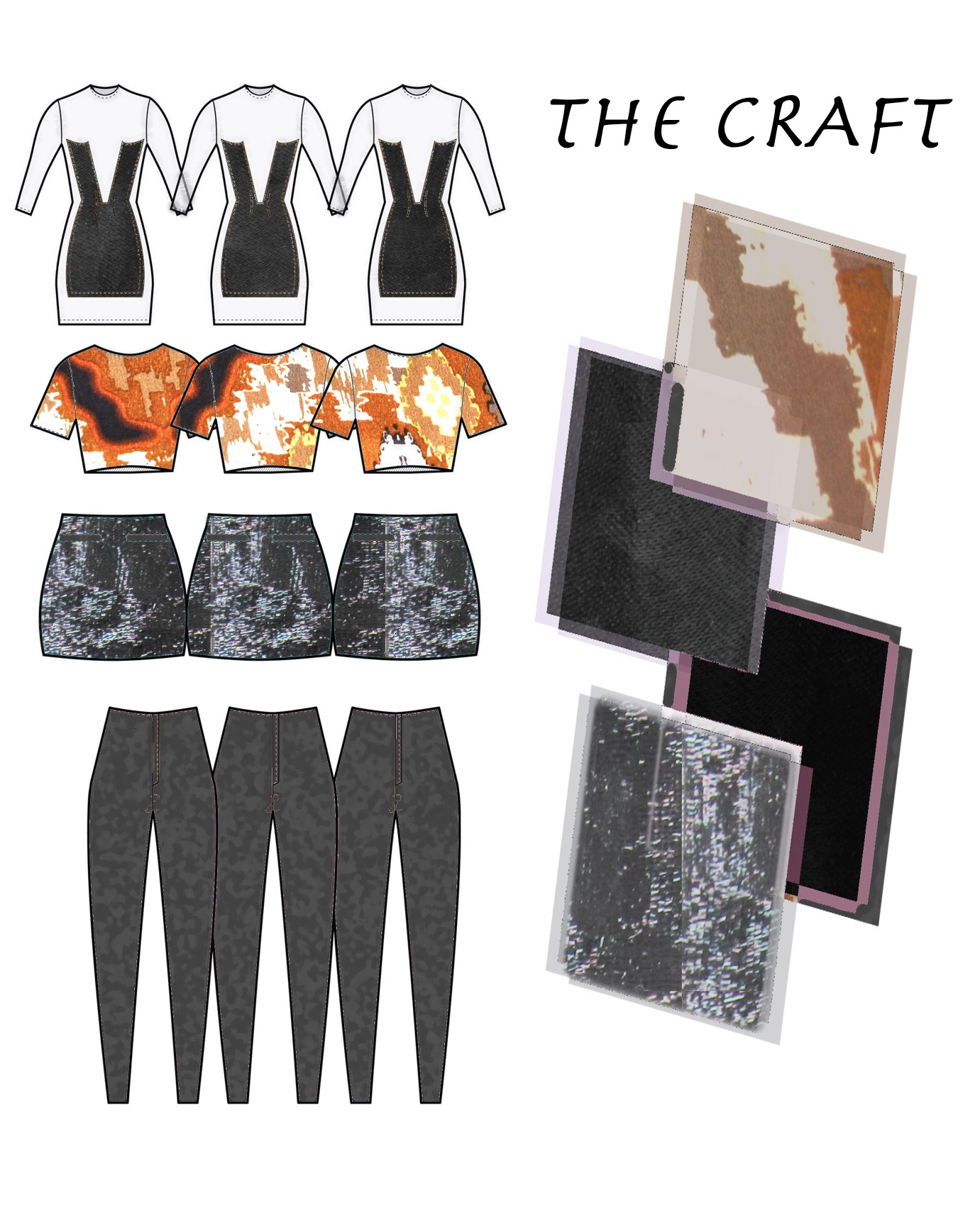 wpid-craftflats-2011-05-4-17-241.jpg