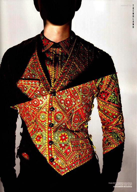 wpid-mcqueen-embroidered-waistcoat-2011-05-4-17-24.jpg