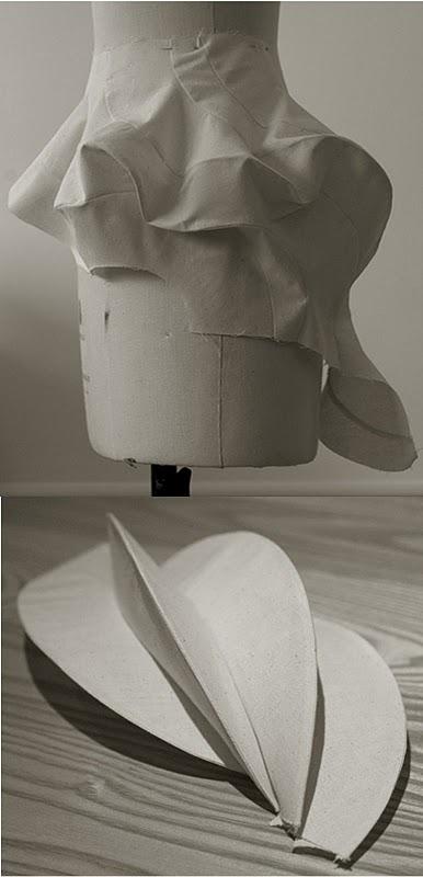 wpid-tiinateaspoon-2011-05-3-01-55.jpg