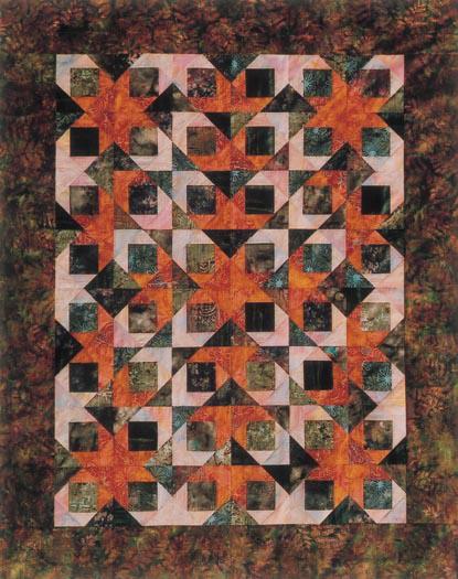 wpid-autumn-haze-quilt-pattern-2011-06-4-14-26.jpg