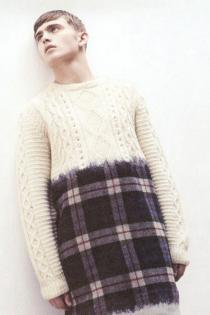 wpid-fashion_156-its-shaun-samson_-image_-w107n10e547s670w210-original-2011-06-4-14-21.jpg