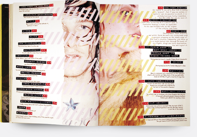 wpid-magazine-2011-05-24-11-39.jpg