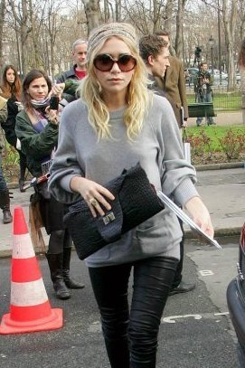 wpid-mary-kate-olsen-studded-sleeves-05-2011-06-4-14-03.jpg