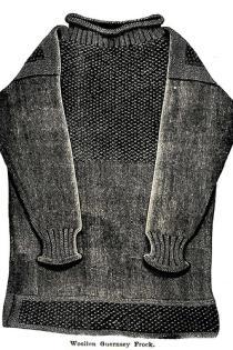 wpid-sweater-image_-w32n0e365s500w210-original-2011-06-4-14-21.jpg
