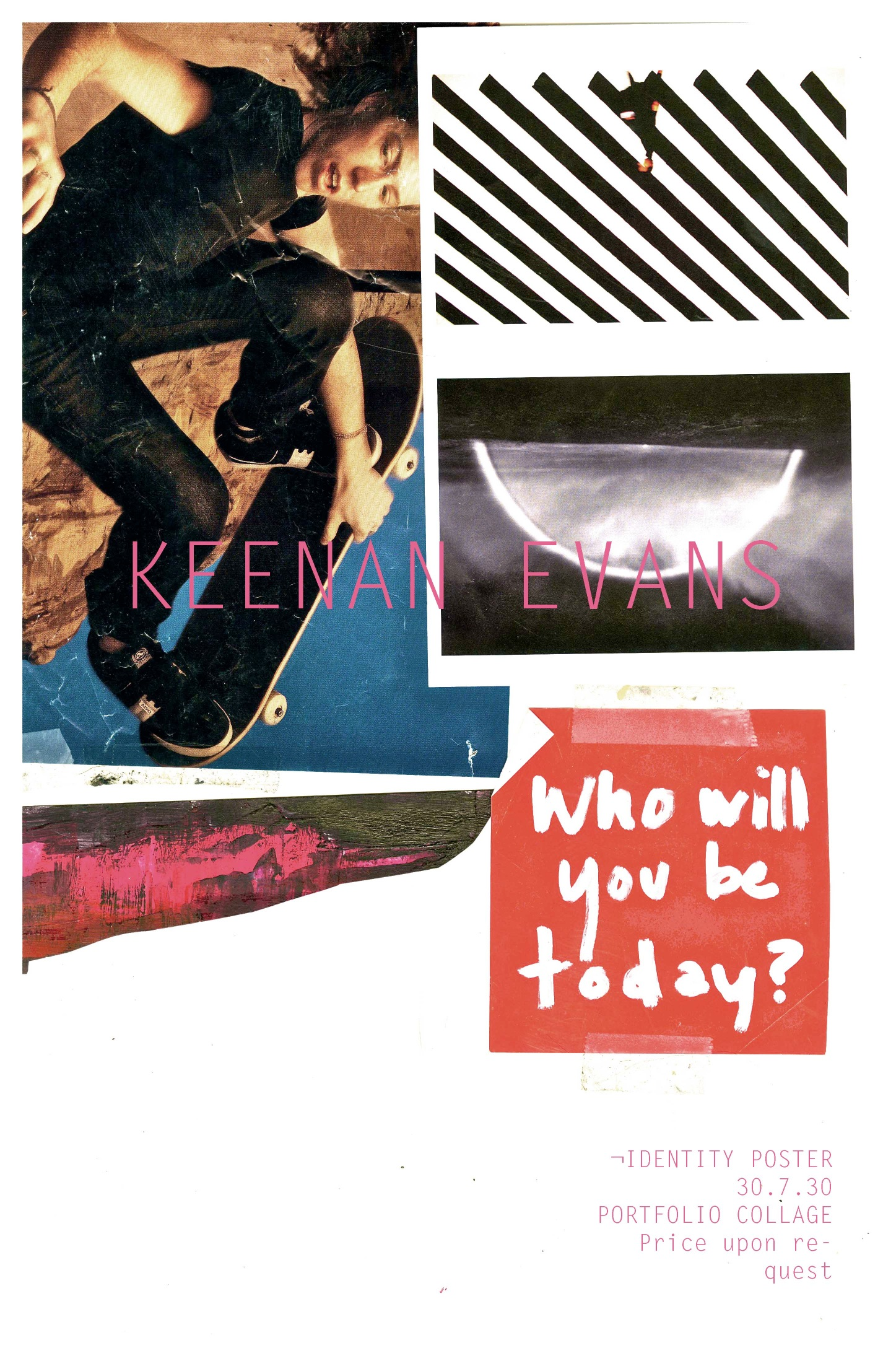 wpid-keenanevans-poster-collage-art-2011-07-30-21-28.jpg