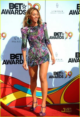 wpid-beyonce-bet-awards-2009-02-2011-10-25-05-56.jpg