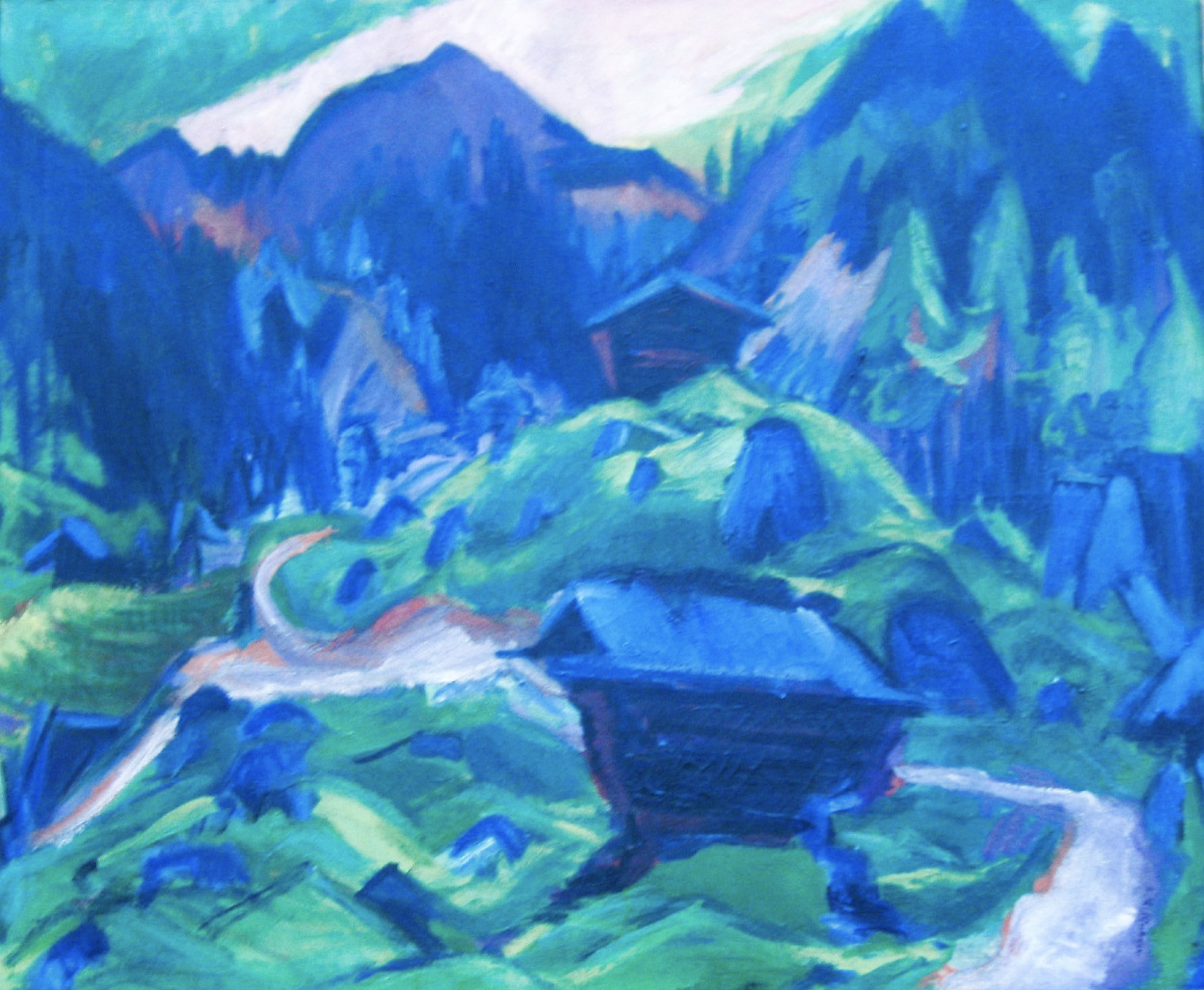 wpid-ernst-ludwig-kirchner-kummeralp-mountain-and-two-sheds-1920-2011-10-14-12-08.jpg