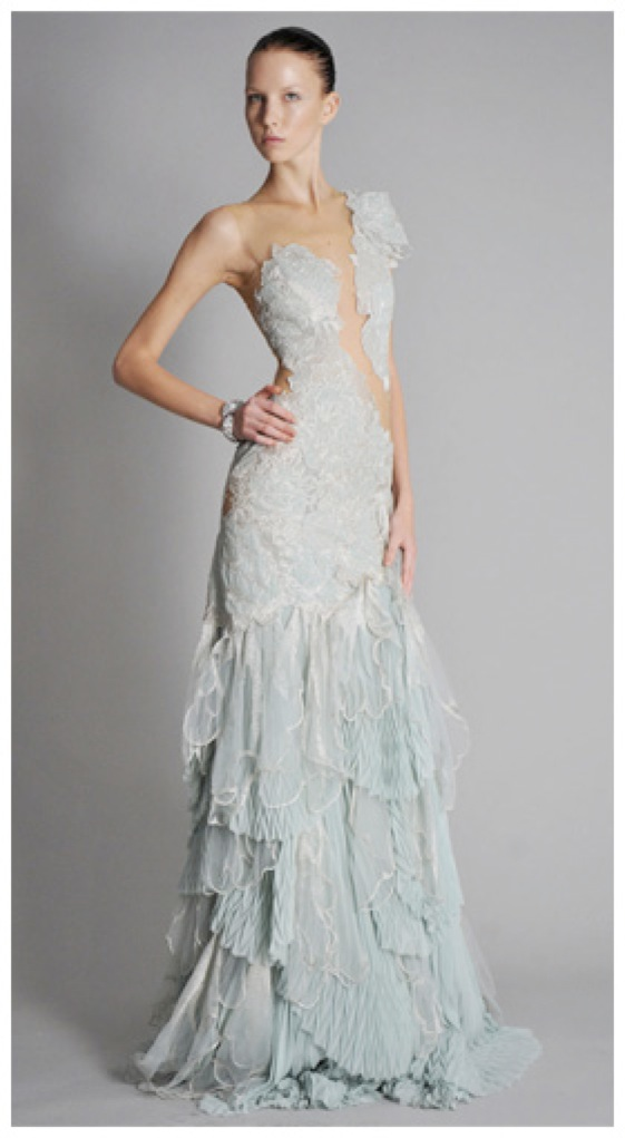 wpid-marchesa-spring-2010-icy-blue-embroidered-gown-2011-10-25-05-53.jpg
