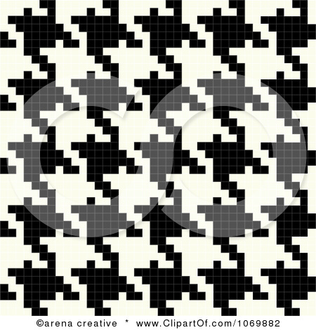 wpid-1069882-clipart-vertical-seamless-houndstooth-pattern-royalty-free-vector-illustration-2011-11-28-07-01.jpg