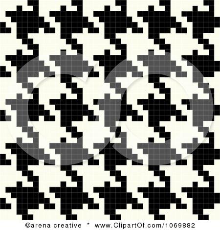wpid-1069882-clipart-vertical-seamless-houndstooth-pattern-royalty-free-vector-illustration-2011-11-28-07-01.jpg