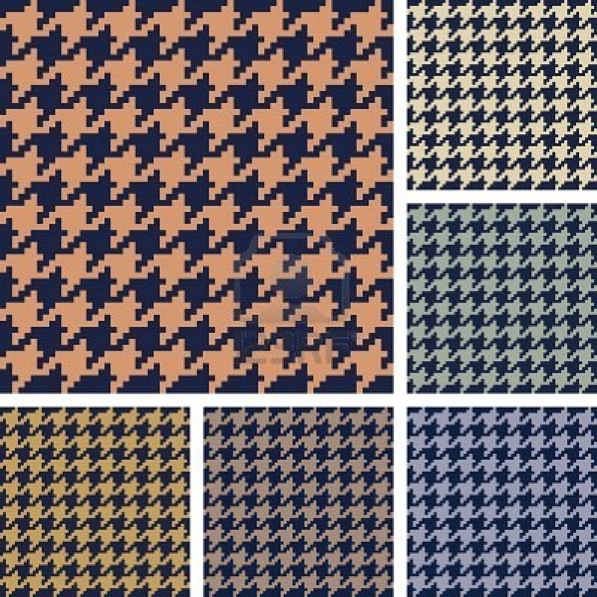wpid-6689566-set-of-houndstooth-pattern-2011-11-28-07-01.jpg