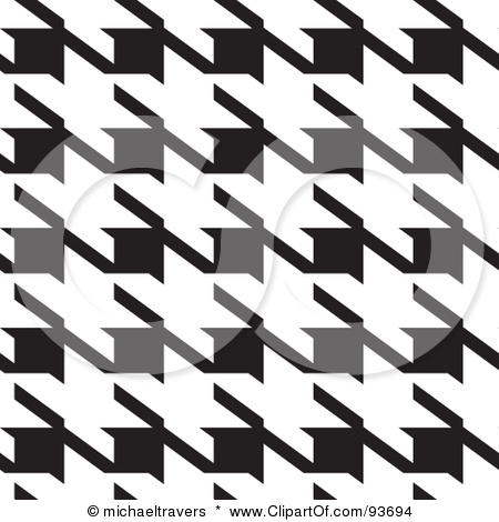wpid-93694-black-and-white-large-houndstooth-pattern-poster-art-print-2011-11-28-07-01.jpg