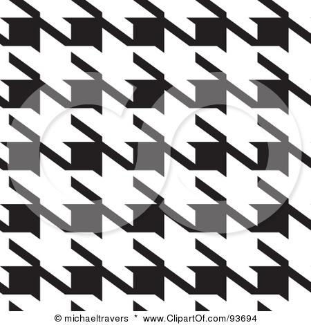 wpid-93694-black-and-white-large-houndstooth-pattern-poster-art-print-2011-11-28-07-01.jpg