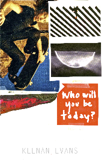 wpid-collageposter-2011-11-4-21-48.jpg