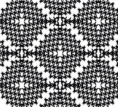 wpid-houndstoothpattern1-2011-11-28-07-01.jpg