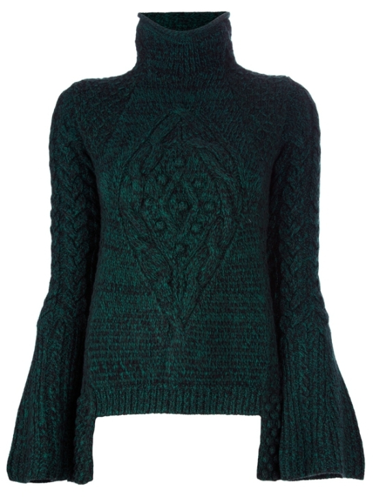 alexander-mcqueen-cable-knit-sweater-item-10227126