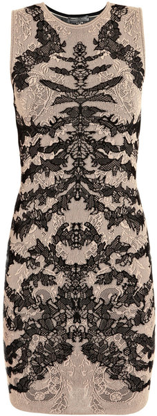 alexander-mcqueen-nude-spine-lace-jacquard-knit-dress-product-1-3026060-873022943_large_flex