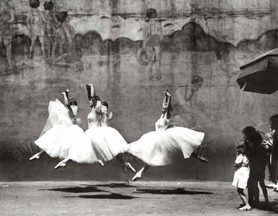 balletnewyorkcity1938-1024x797
