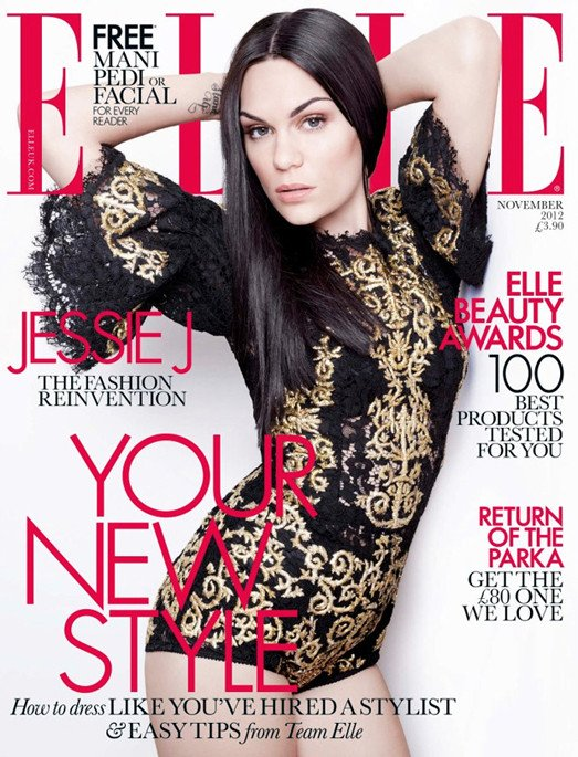 jessie-j-stuns-in-dolce-and-gabbana-for-elle-uk-november
