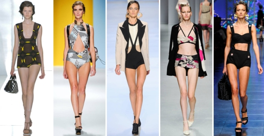 stylesight-runway-spring-2012-swimwear-lingerie-marni-frankie-morello-etro-antonio-marras-dolce-and-gabbana