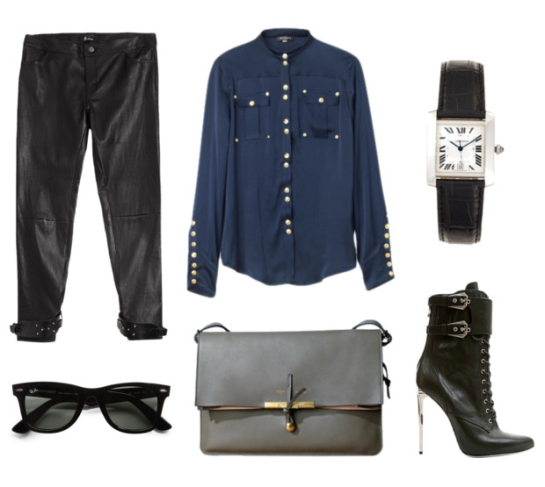 Wish-Outfit-30.12