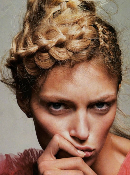 wpid-anja-rubik-braid-editorial-fashion-fresh-favim-com-224015-2012-03-15-20-43