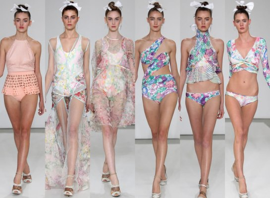 Zimmermann-MBFW-Australia-2012-2013-Spring-Summer-2